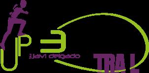 logo-upt3amtrail1